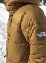 【 THE NORTH FACE 】CAMP SIERRA SHORT