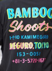 SHOP BAMBOO SHOOTS
