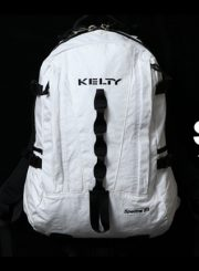 Vol. 76【ITEM】KELTY/ SPECTRA 23 ~SORA Exclusive~