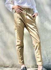 【UNIVERSAL OVERALL】 OFFICER PANTS