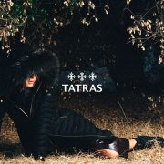 Vol. 119【TOPICS】TATRAS