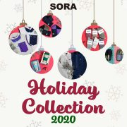 Vol. 124【TOPICS】Holiday Gift Collection
