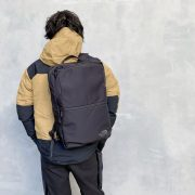 SHUTTLE DAYPACK【THE NORTH FACE】