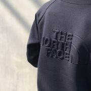 【THE NORTH FACE】Tech Air Sweat シリーズ