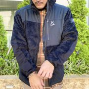 【Haglofs】JAPAN LIMITED COLLECTION